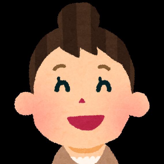 刀剣女子Aちゃん